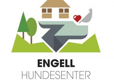 Engell_logo_incl