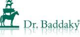 dr baddaky