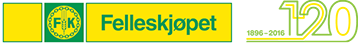 felleskjopet-logo-2016