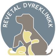 Revetal Dyreklinikk