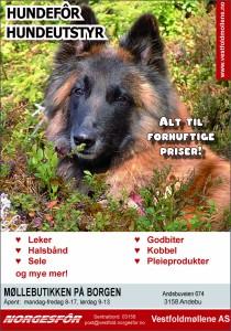 Hundeutstyr_A5_terv